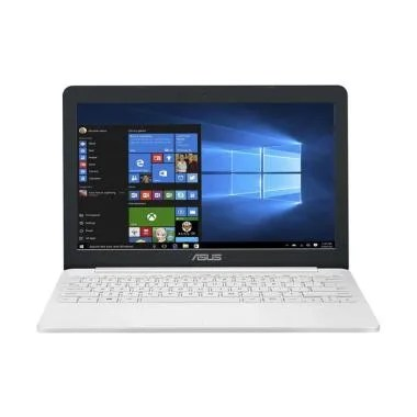 Asus Notebook E203NAH-FD012D Notebo ... -2GB/ EndlessOS/ 11 Inch]