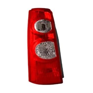 DNY Stop Lamp for Toyota Avanza VVTI 2008 [Kanan]