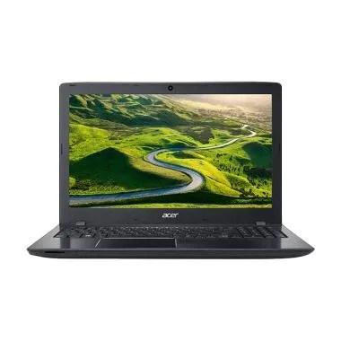 Acer Aspire E5-475-31TQ Notebook -  ... nch/ Windows 10 Original]