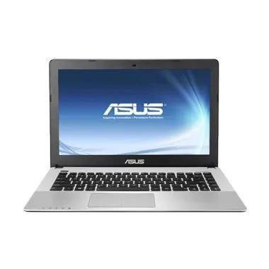 Asus X555BA-BX901D Laptop [Windows 10 Pro]