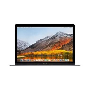 Apple MacBook MNYJ2 2017 Notebook - ... D 512GB/ 2.8 GHz Dual M3]