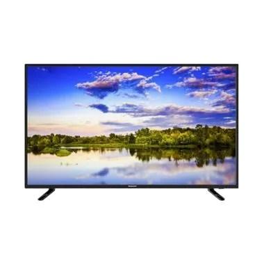 PANASONIC TH-22E302G TV LED [22 Inch]