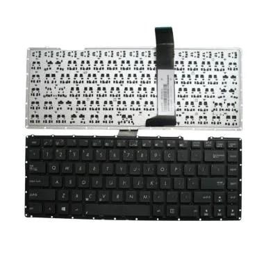 Asus Keyboard Notebook for X450/X450C/A450/A450C/A450L/X450L