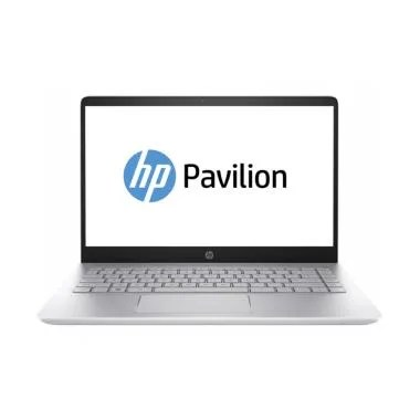 HP Pavilion 14-BF002TX Notebook - G ... 200U/ 8GB/ 1TB+128GB SSD]