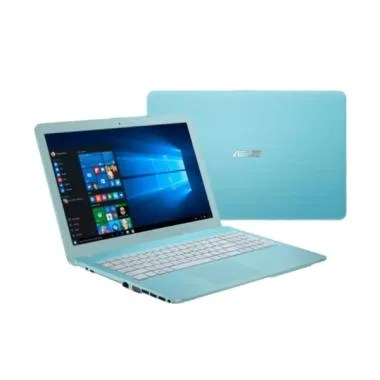 Best Price - Asus X441NA-GA405T Not ... D-RW/Win 10 Home/14 inch]