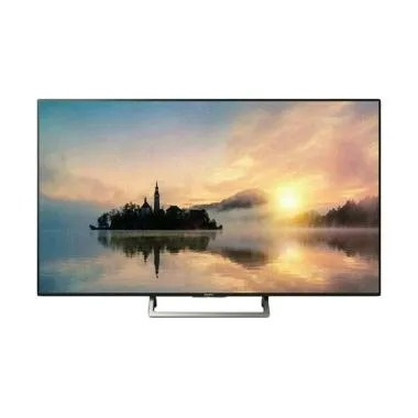 SONY KD-49X7000E TV LED [49 Inch/4K]