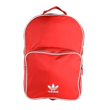 adidas CL Adicolor Backpack [CW0636]