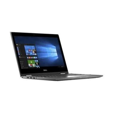 DELL Inspiron 13-5379-8550U Laptop  ... GB/13.3