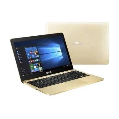 Asus Notebook A442UR-GA031T Noteboo ... 4GB/ 1TB-GT930MX/ Win 10]