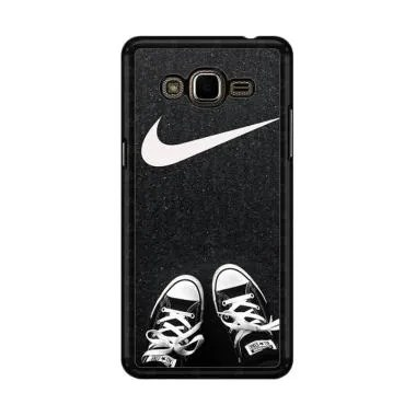 Acc Hp Nike Simple Shoe S0096 Custom Casing for Samsung J2 Prime