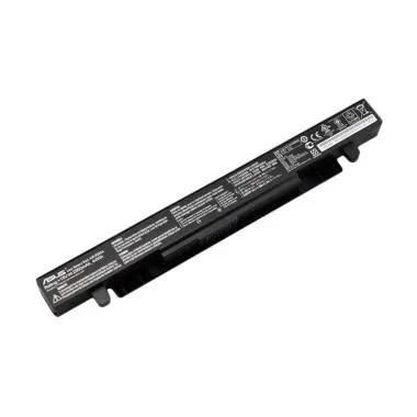 Asus Original Baterai Laptop for As ... 450LA/A450LC/F450CA/A450V