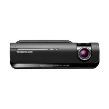 Kamera Mobil Thinkware F770 Dash Ca ... mory 64 GB/Hardwiring Kit
