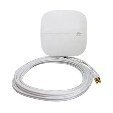 Jual Modem Wifi Huawei B315 Terbaru - Harga Murah | Blibli.com