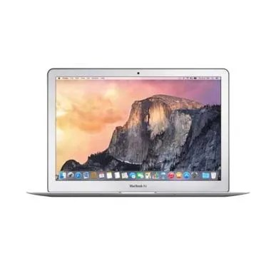 Apple Macbook Air 13 MQD32 Notebook [i5-1.6Ghz/ 8GB/ 128GB SSD/ OS X]