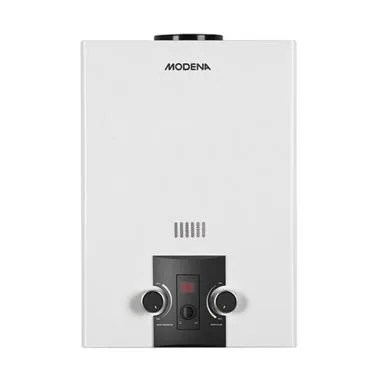 Modena GI 6 AV Water Heater Gas