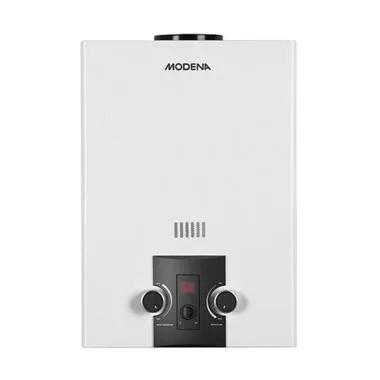 Modena GI 6 AV Water Heater Gas