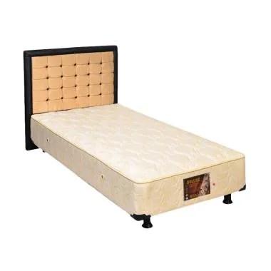 Central Multi Bed Deluxe HB Victori ...  Set/ Khusus Jabodetabek]
