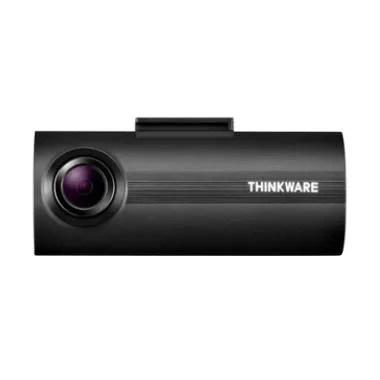 Kamera Mobil Thinkware Dash Cam F50