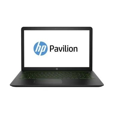 HP Pavilion Power 15-cb510tx Laptop ... 28GB/GTX1050(4GB)/Win 10]