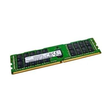 Samsung M393A2G40EB1-CRC0Q DDR4 Memory RAM PC [16 GB]