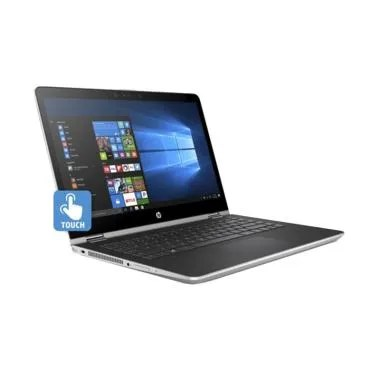 HP Pavilion X360 14-BA133TX Noteboo ... B / 1TB / 14 Inch/ Win10]