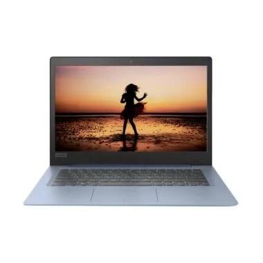 LENOVO IdeaPad 120S-11IAP Laptop