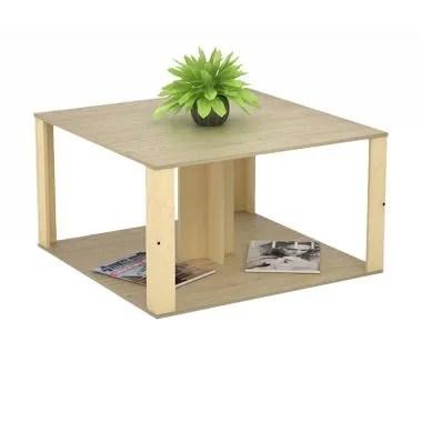 Jual Coffee Side Tables Produk Terbaru Blibli Com