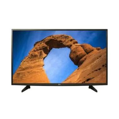 LG 32LK500 TV LED [32 Inch]