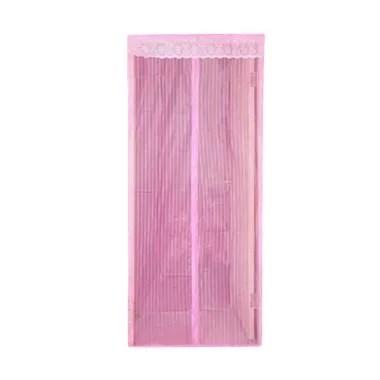 Universal Tirai Magnet Anti Nyamuk