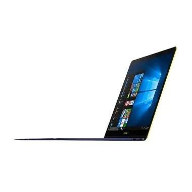 Asus Notebook Zenbook 3 Deluxe UX49 ... 50U/16GB/512GB SSD/Win10]