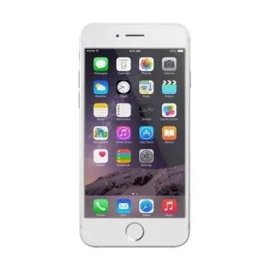 Apple iPhone 6 64 GB Gold Smartphon ...