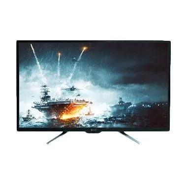 Akari LE-50D88 TV LED [50 Inch/Full HD]