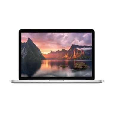 Apple MacBook Pro 15 Retina MJLT2 N ... nch Retina/OS X Yosemite]
