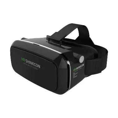 Generic Original VR Shinecon Virtual 3D Games and Movie