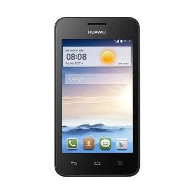 Huawei Ascend Y330 Putih Smartphone