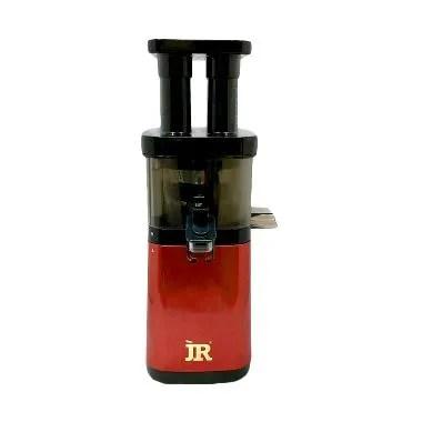 JR RPM 30 Cold Press Slow Juicer