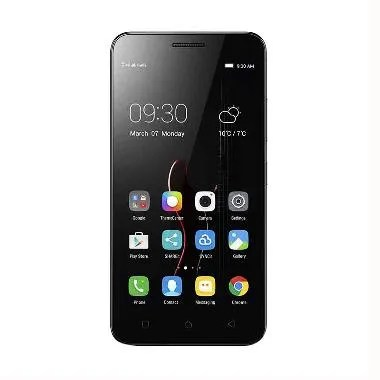 Lenovo Vibe C A2020 Smartphone - Black