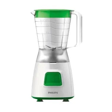 PHILIPS HR 2057 Blender Plastik [1 L]