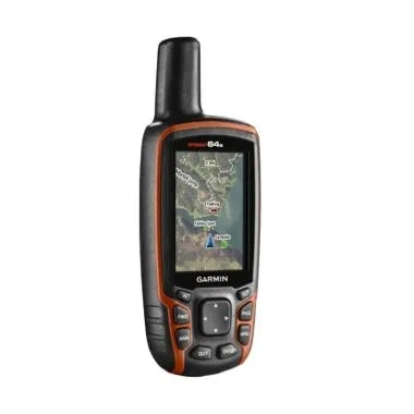 Garmin 64s GPS                      ...