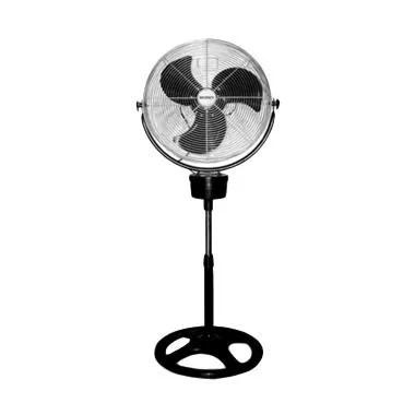 Regency Tornado Stand Fan Kipas Angin [16 Inch/ 40 cm]
