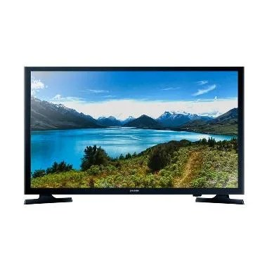 Samsung 32J4303 Smart LED TV