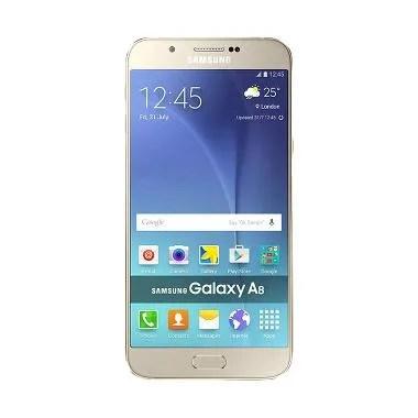 Daftar Harga Handphone Samsung Terbaru Terbaru April 2019 Harga Tronik