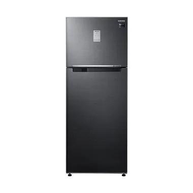 Samsung RT46K6231BS/SE 2 Doors Digi ... g/LED Display/Black VCMl]