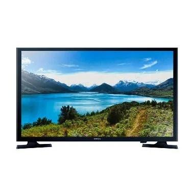 [RESMI] Samsung UA32J4303AKPXD Full HD Smart LED TV [32 Inch]