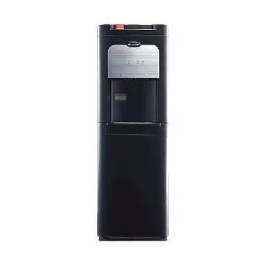 Sharp SWD-72 EHL Dispenser Bottom Load