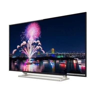 Toshiba 50L5550 TV LED [50 Inch]
