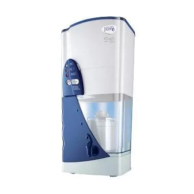 Unilever Pureit Water Purifier Classic 9L