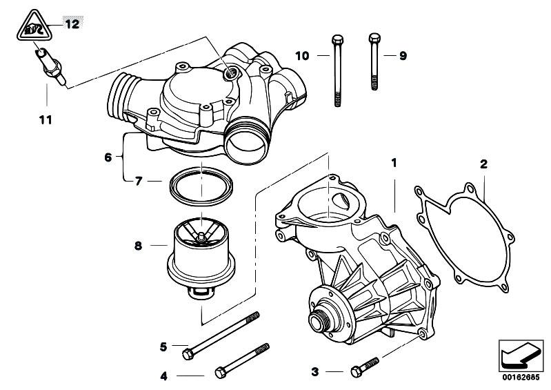 Diagram Bmw E52 Engine File Kh96289