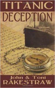 Titanic Deception from Amazon.com