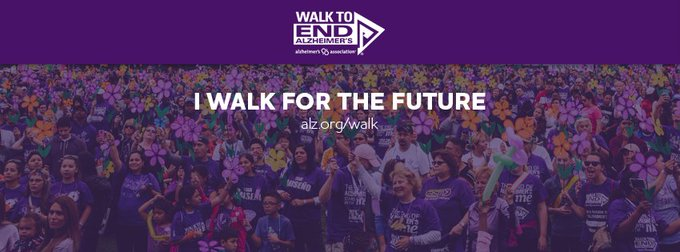 Image from alz.org